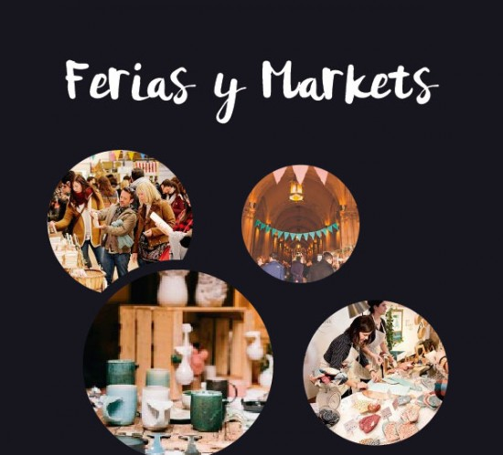 post-blog-ferias-y-markets